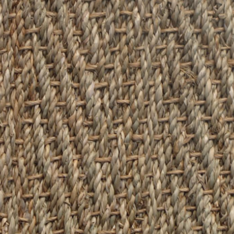 Seagrass Herringbone   100% Seagrass. Width: 4m. Pile Height: 7mm