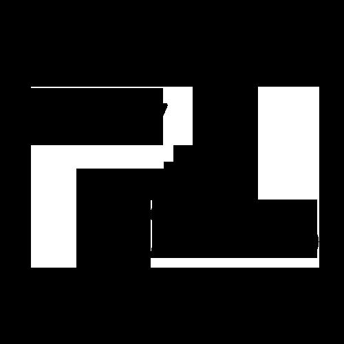 nov2018.png