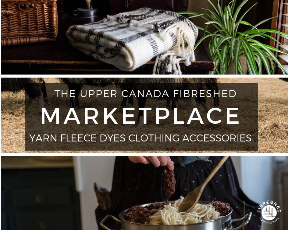 UpperCan FS Marketplace.jpg