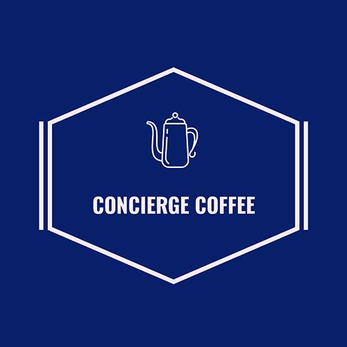 Concierge Coffee Web.jpg