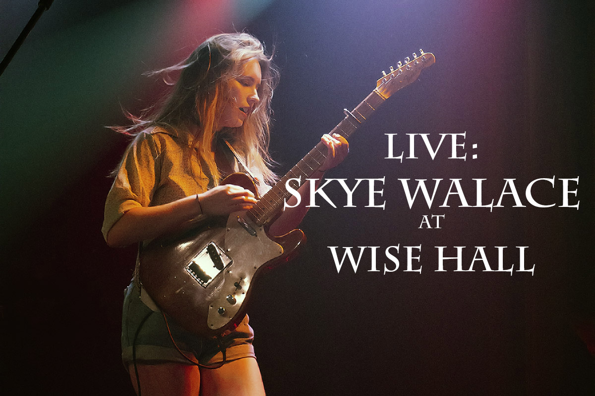skye_wallace_header_7142.jpg