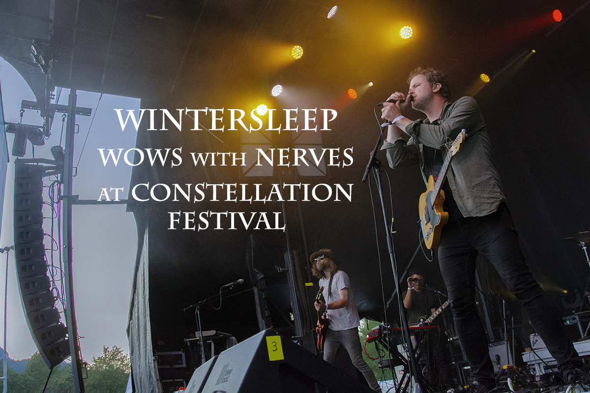 wintersleep_header_0599.jpg