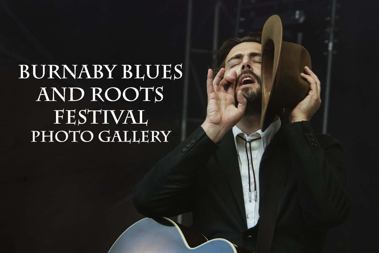 burnaby_roots_and_blues_festival_header_2658.jpg