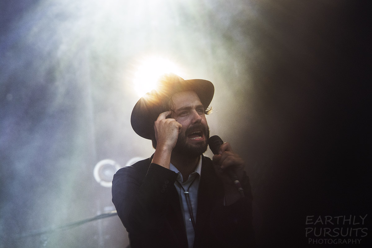 lord_huron_in_vancouver_by_earthly_pursuits_2810.jpg