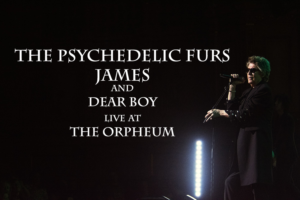 psychedelic_furs_in_vancouver_header_1110.jpg
