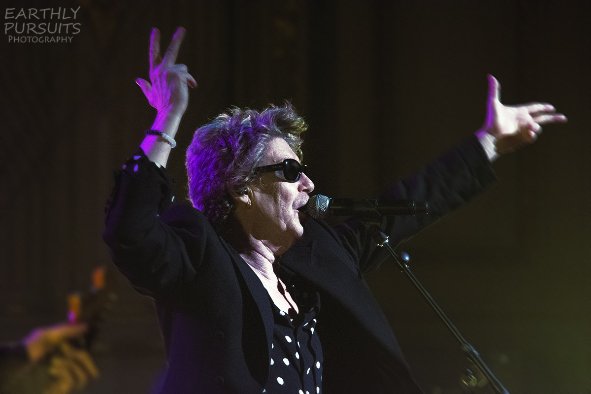 the_psychedelic_furs_by_earthly_pursuits_1037.jpg