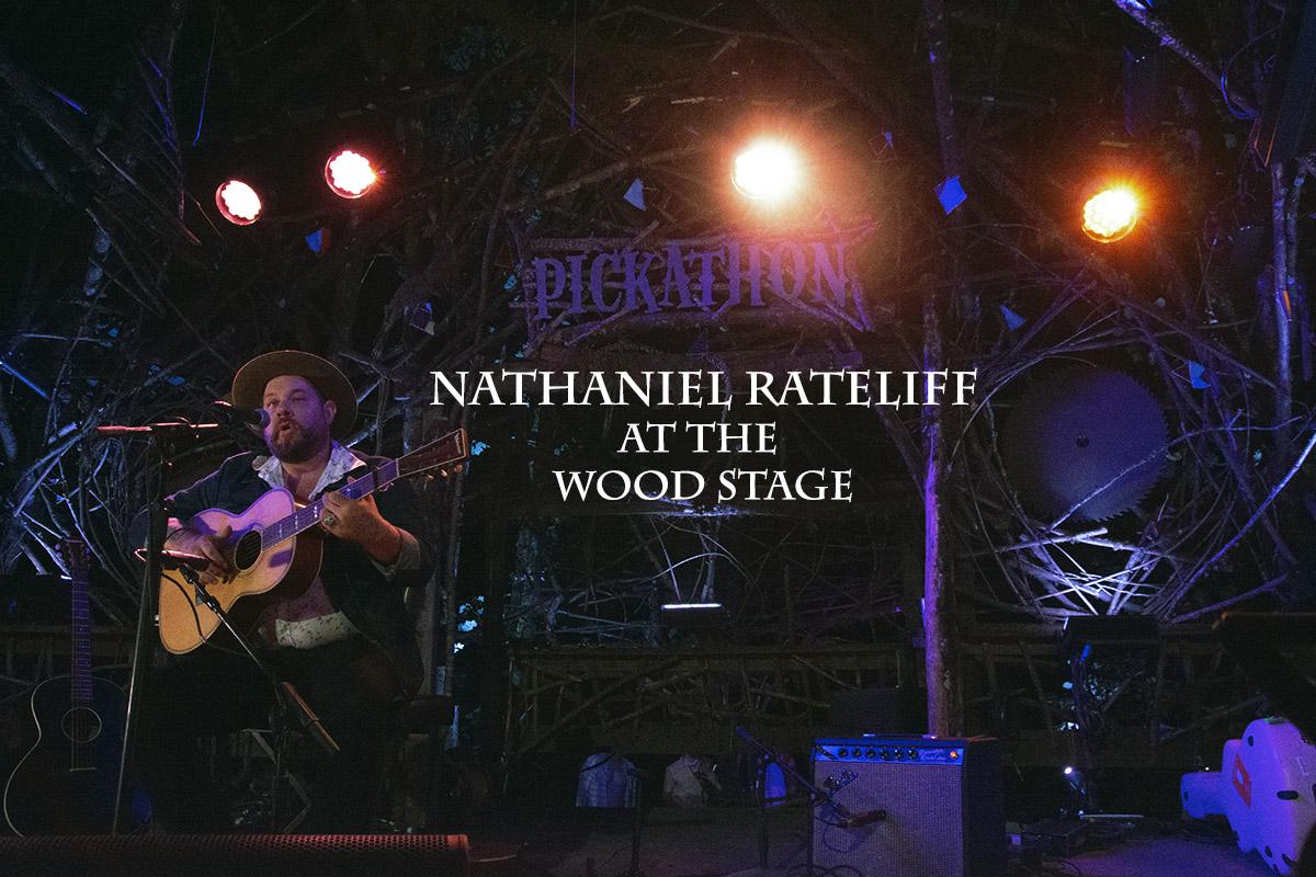 nathaniel_rateliff_header_2187.jpg