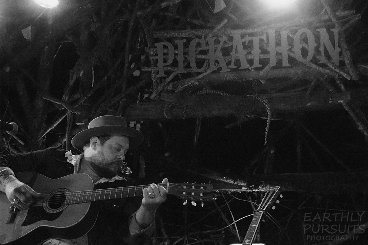 nathaniel_rateliff_at_pickathon_by_earthly_pursuits_2180.jpg