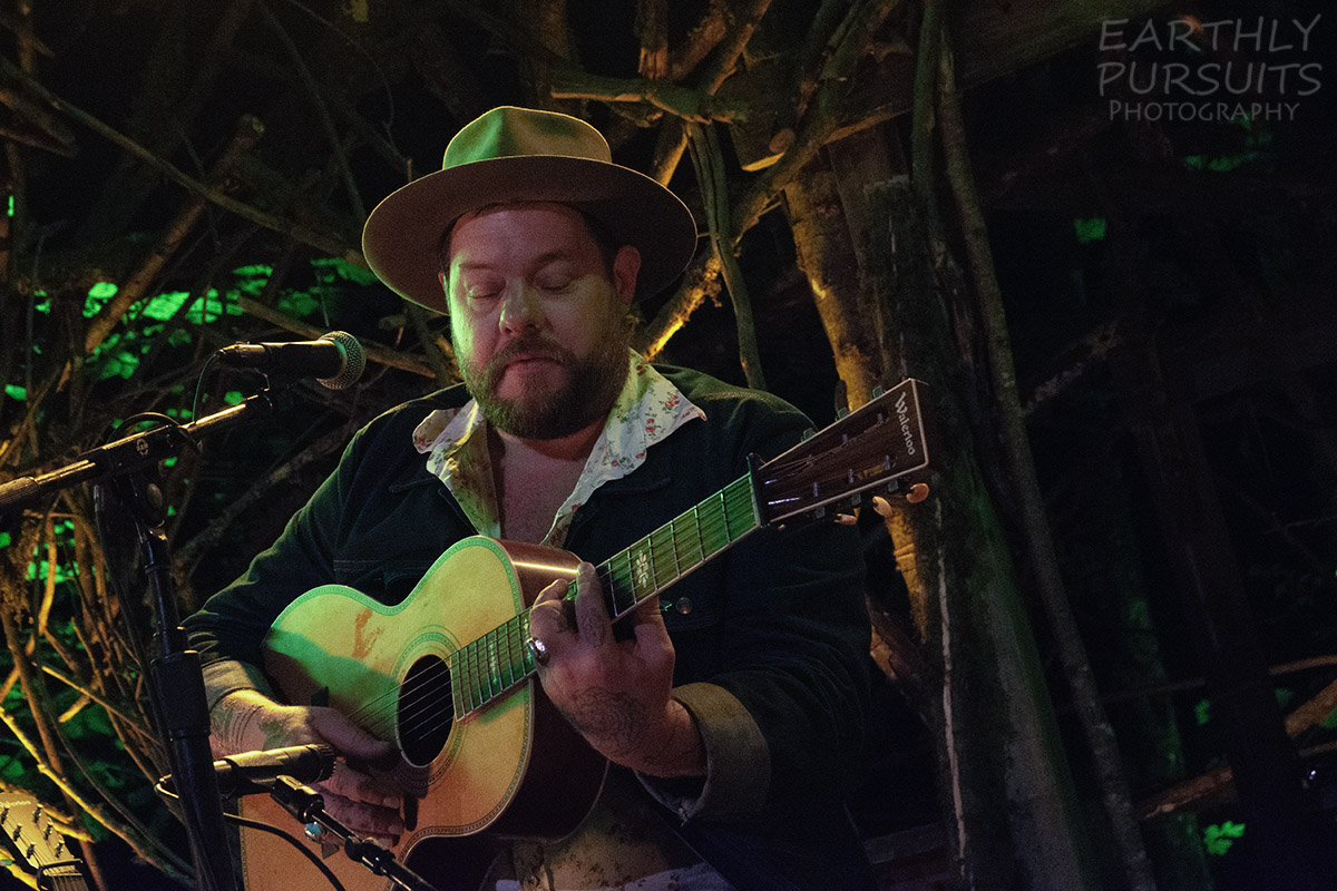 nathaniel_rateliff_at_pickathon_by_earthly_pursuits_2194.jpg