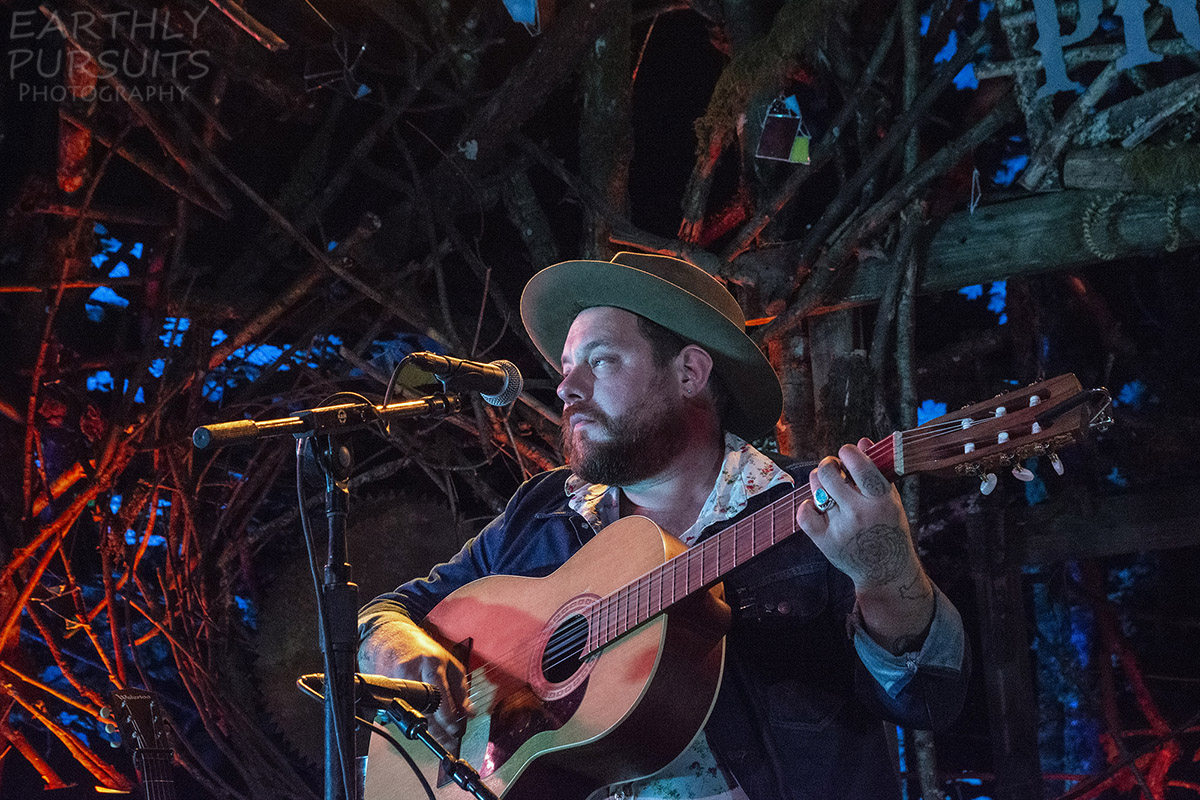 nathaniel_rateliff_at_pickathon_by_earthly_pursuits_2185.jpg