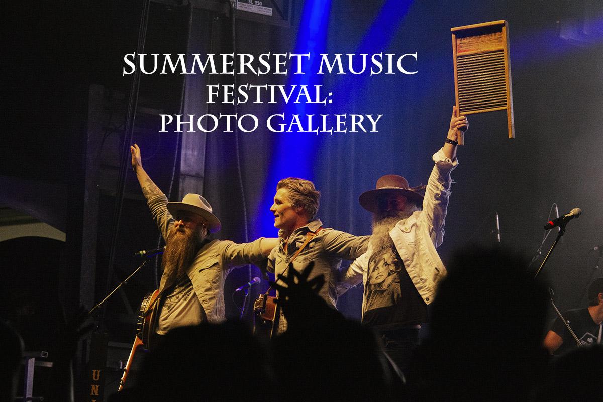 summerset_header_3971.jpg