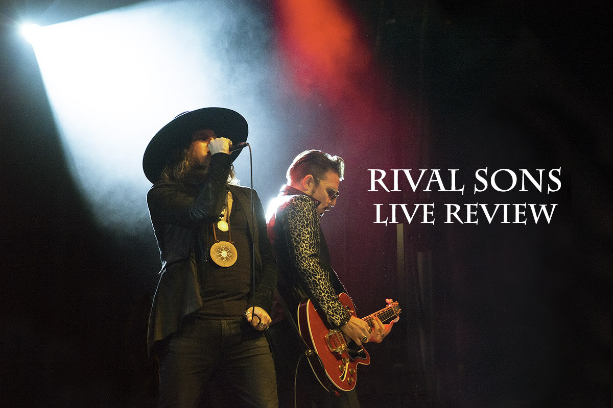 rival_sons_live_review_by_earthly_pursuits_3320.jpg