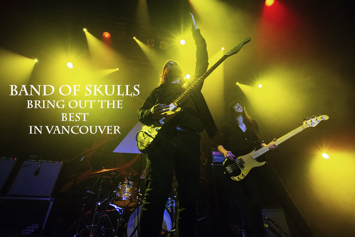 band_of_skulls_live_review_4476.jpg