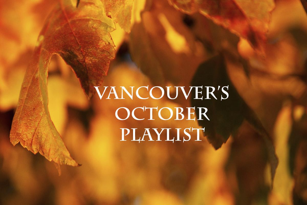 vancouver_october_playlist_6042.jpg
