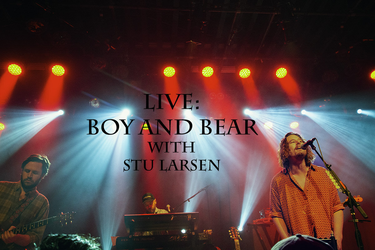 boy_and_bear_with_stu_Larsen_4554.jpg