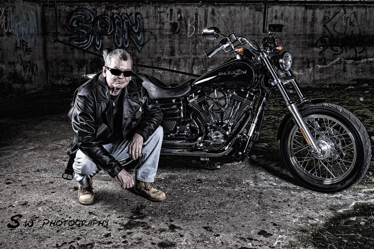 bike19fb.jpg