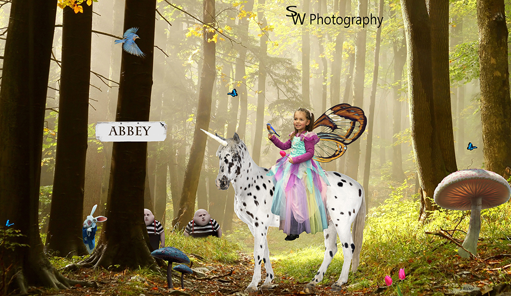 abbeyroad2medfb.jpg
