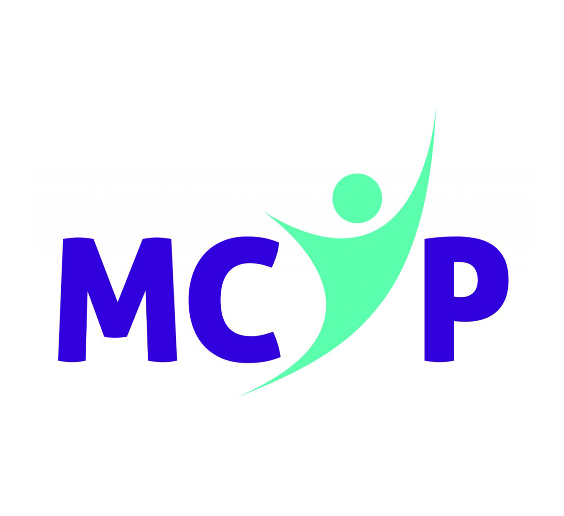 Mendocino County Youth Project - serves children, youth, and young adultsProvider Directory