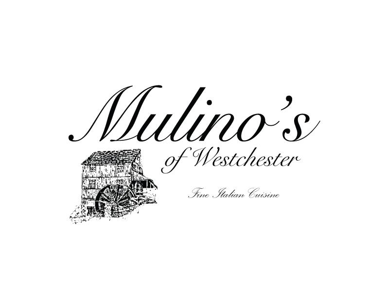 Mulinos-WP-logo.jpg