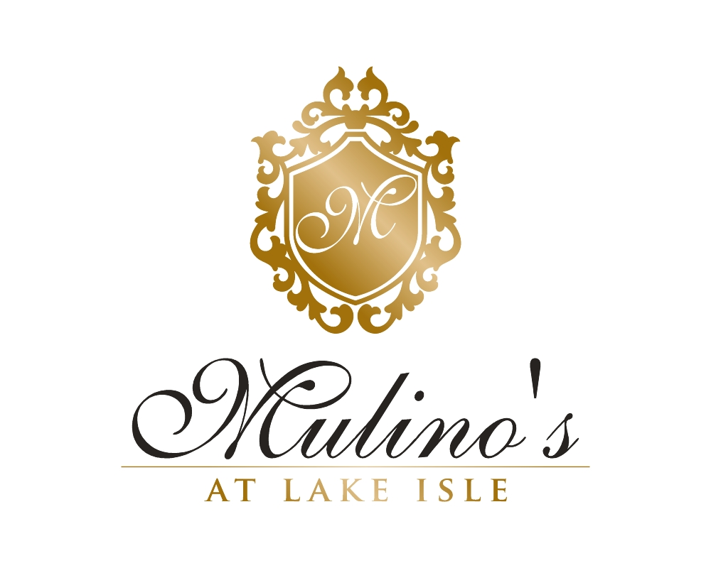Mulinos Lake Isle logo.jpg