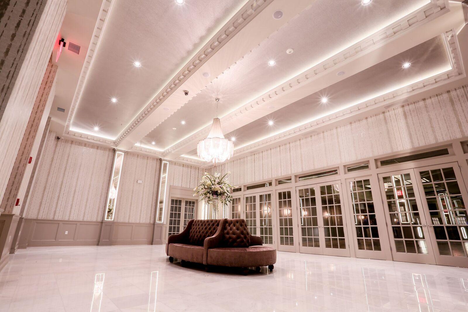 lobby3.jpeg