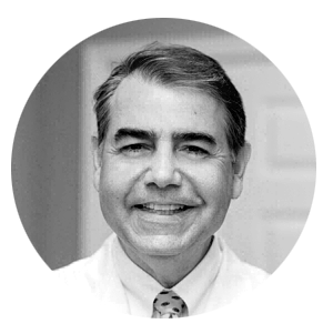 Dr  Padilla — Hillcrest Medical Clinic