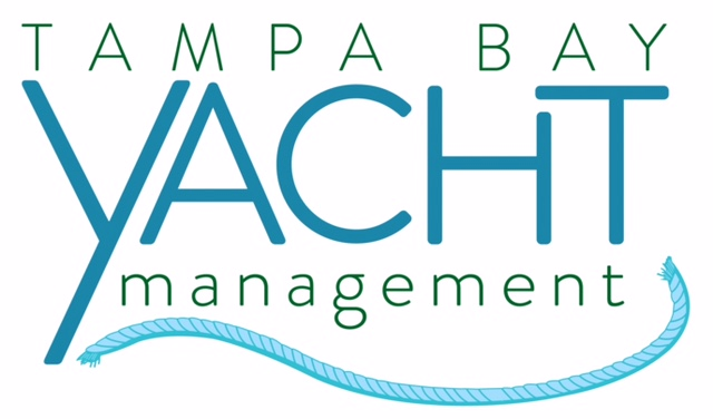 TBYM logo.png
