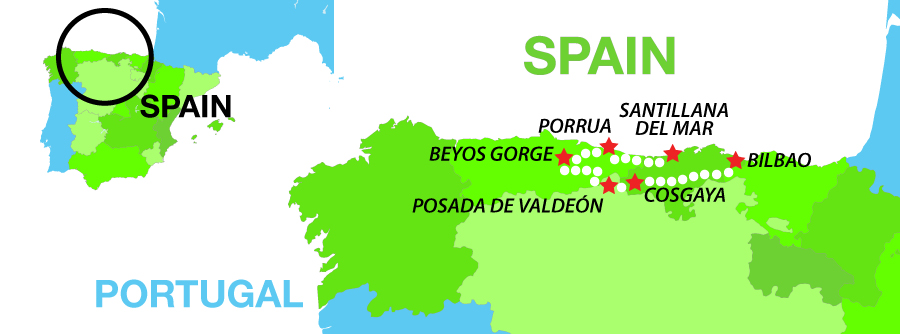 Spain-Map-Graphic.jpg