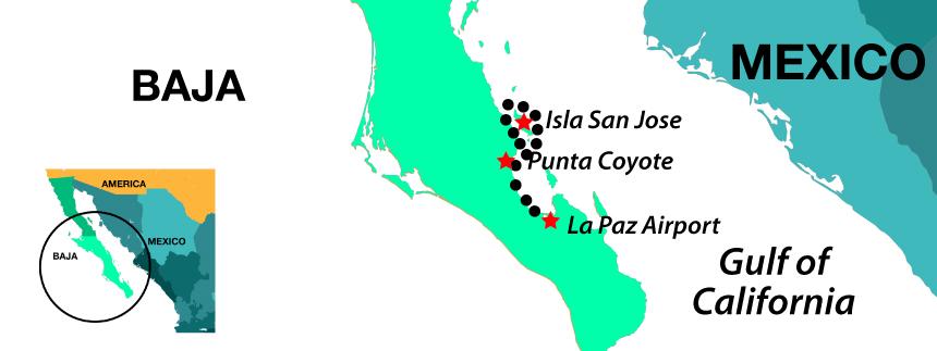 Baja-Map Earth Travellers.jpg