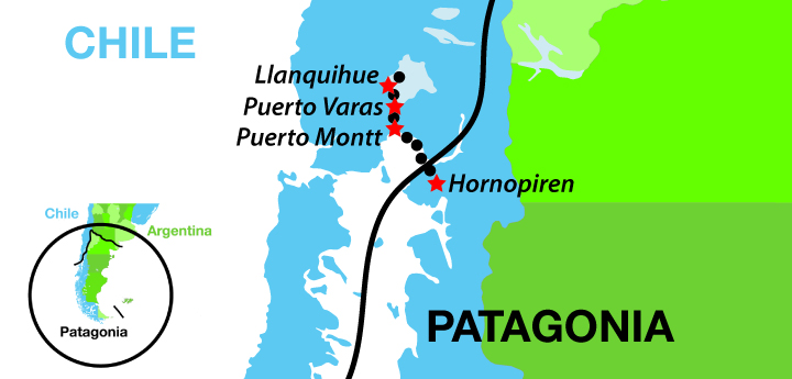 Patagonia-Map-Earth Travellers.jpg
