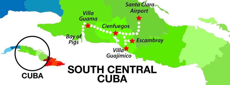 Map-Of-Cuba-South-Central---Kayaking-SUP Earth Travellers.jpg