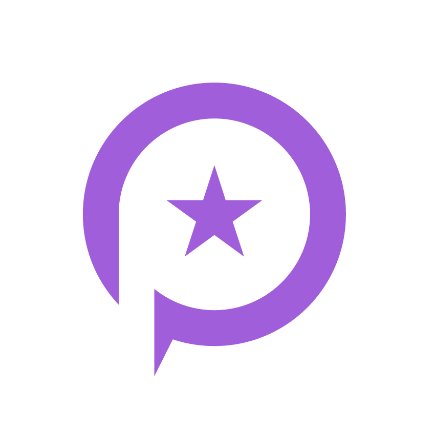 New Purple Patriot Logo-05.png