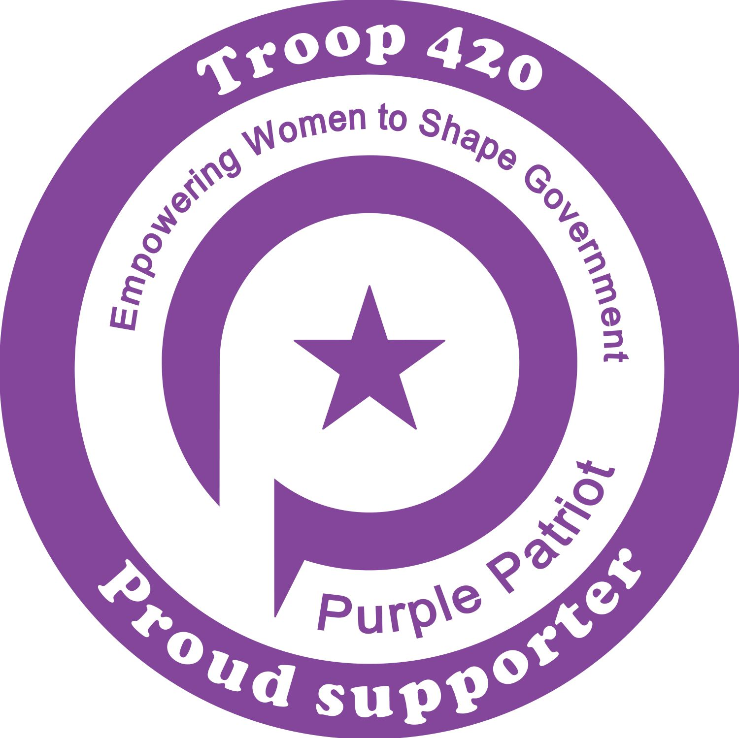 Test patch for girl scouts pp supporter.jpg