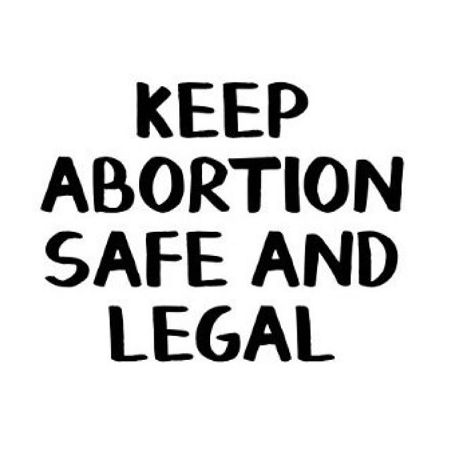 Trump administration begins formally enforcing new abortion restrictions  full story purplepatriot.com  #Abortion #RoevWade #PlannedParenthood #Forcedpregnancy #WomensRights #womenvote #womenempowerment @womenempowermentscore #womenvote