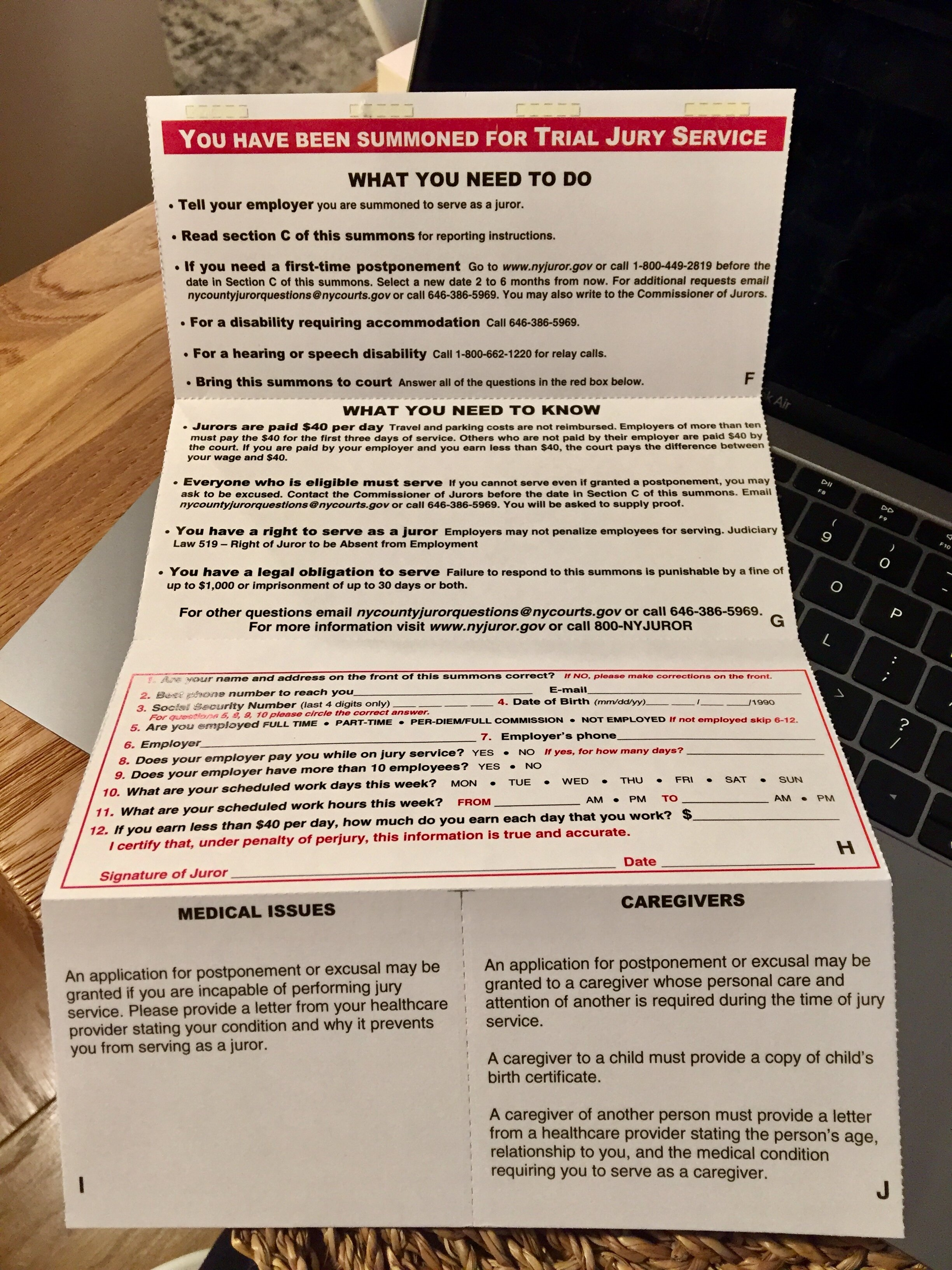 What Is A Jury Summons Letter from images.squarespace-cdn.com