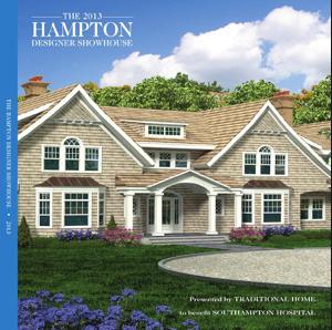 Hamptons Designer Showhouse 2013 w Lillian August.png