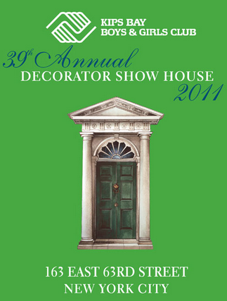 Kips Bay Showhouse 2011 with Jamie Herzlinger.png