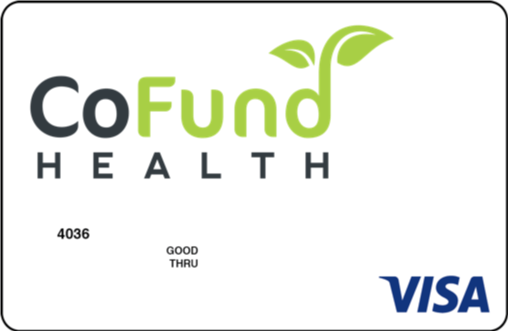 Cofundhealth Debit card for HowTo Page.png