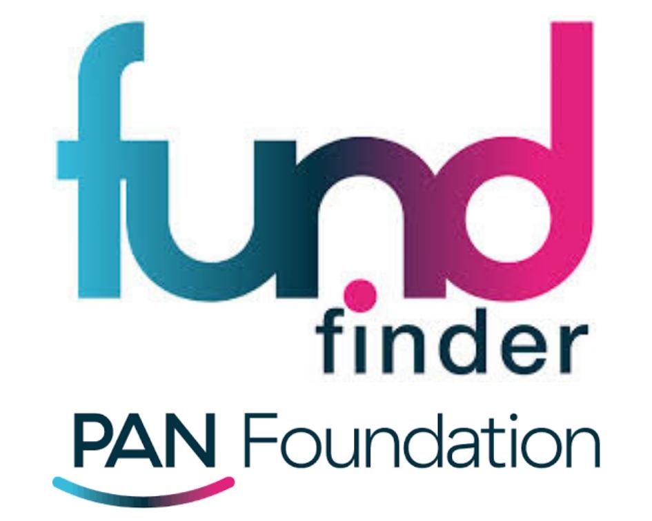 PAN Foundation Fund Finder