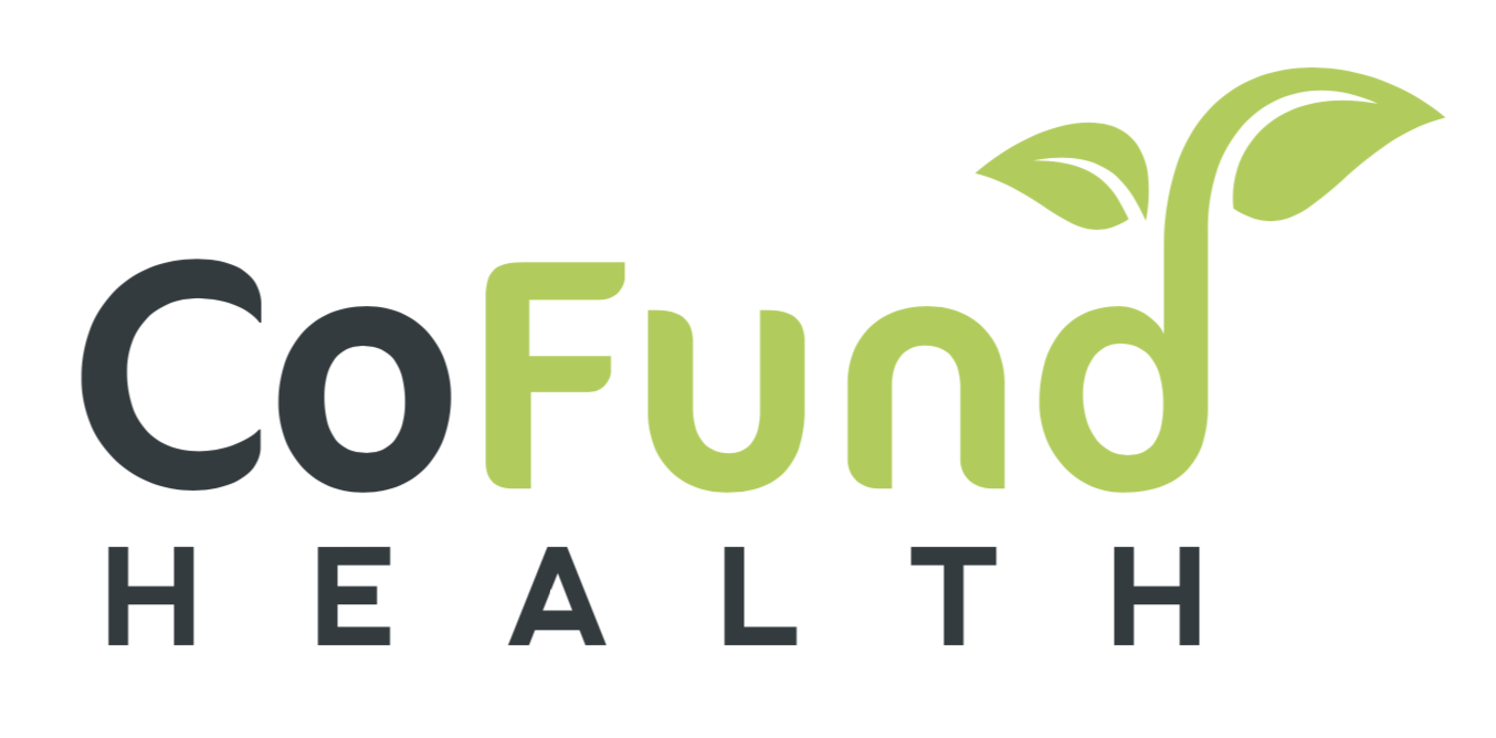 CoFund Health--the leader in healthcare and medical crowdfunding.jpg