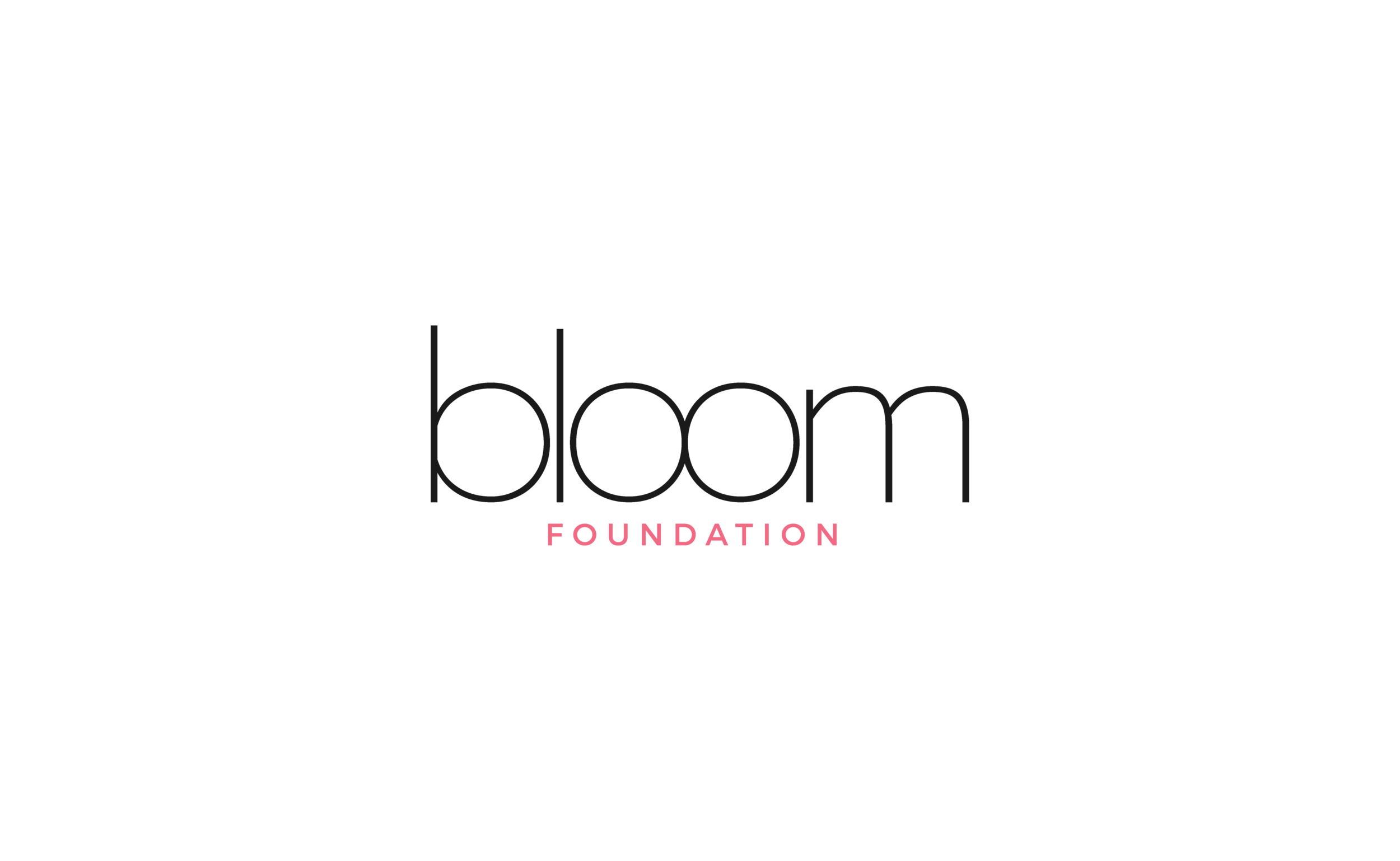 BloomFoundation_logo-wordmark.png