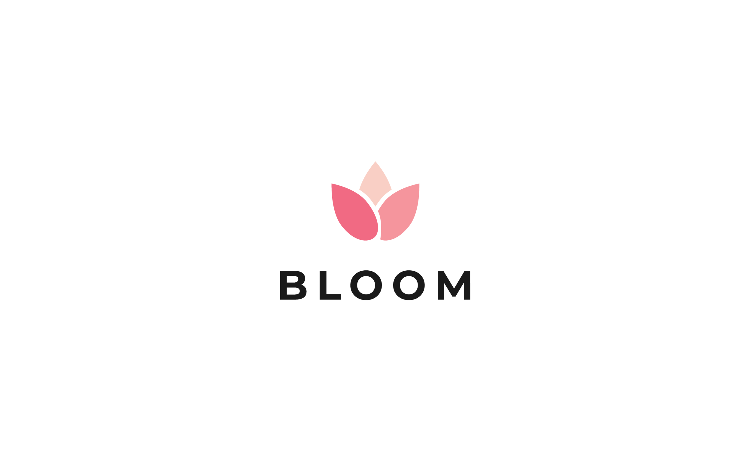 BloomFoundation_Basic_Vertical.png