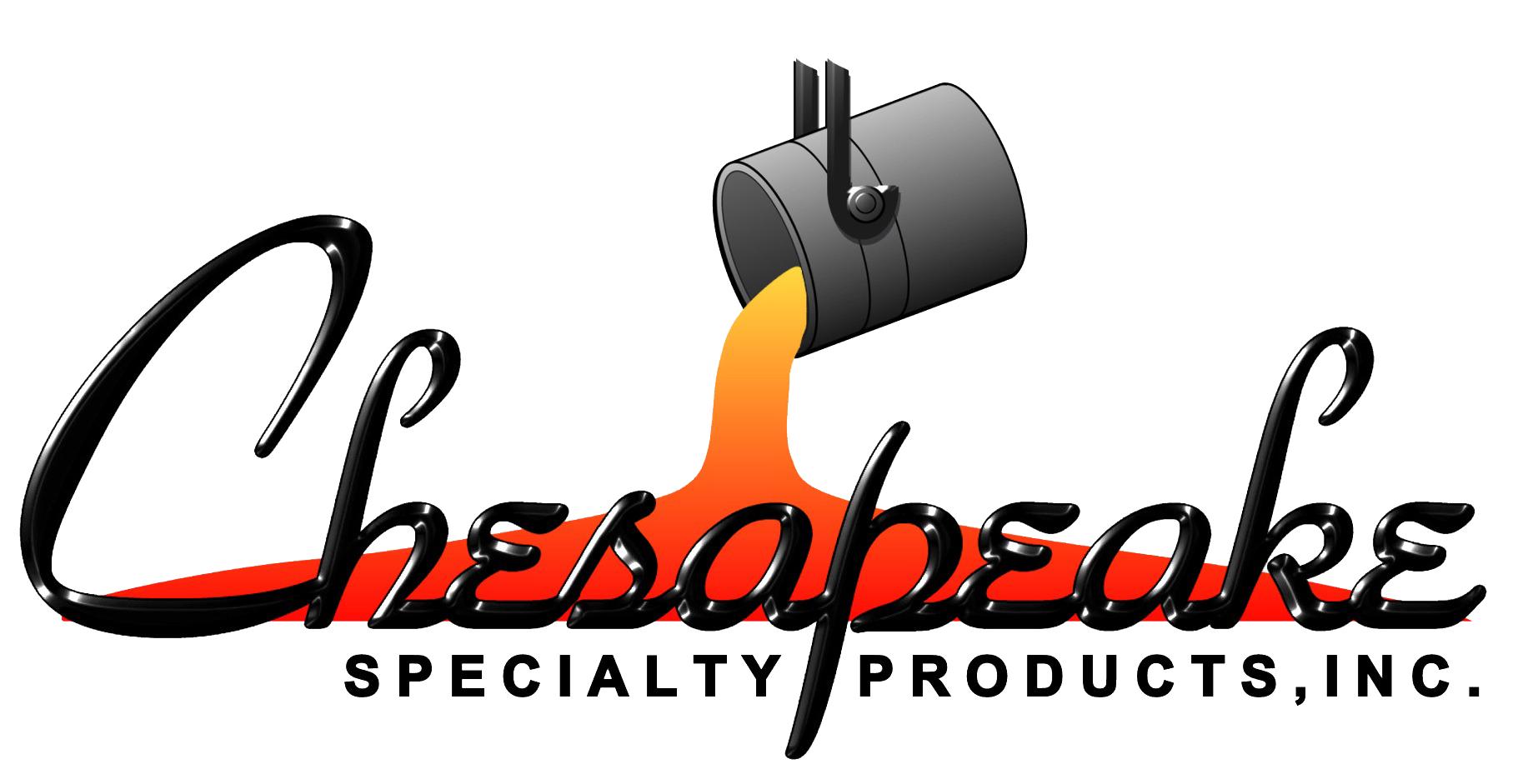 Chesapeake Logo.png