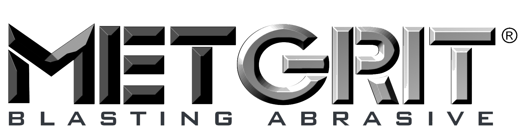 Metgrain Logo.png