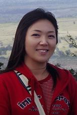 Eun-Suk Jae