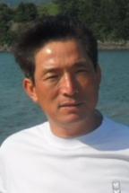 Seung-Su Yang