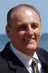 Don Sanchez