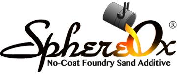 SphereOX-No-Coat-Logo.jpg