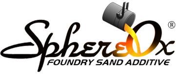 SPHEREOX+Logo.png
