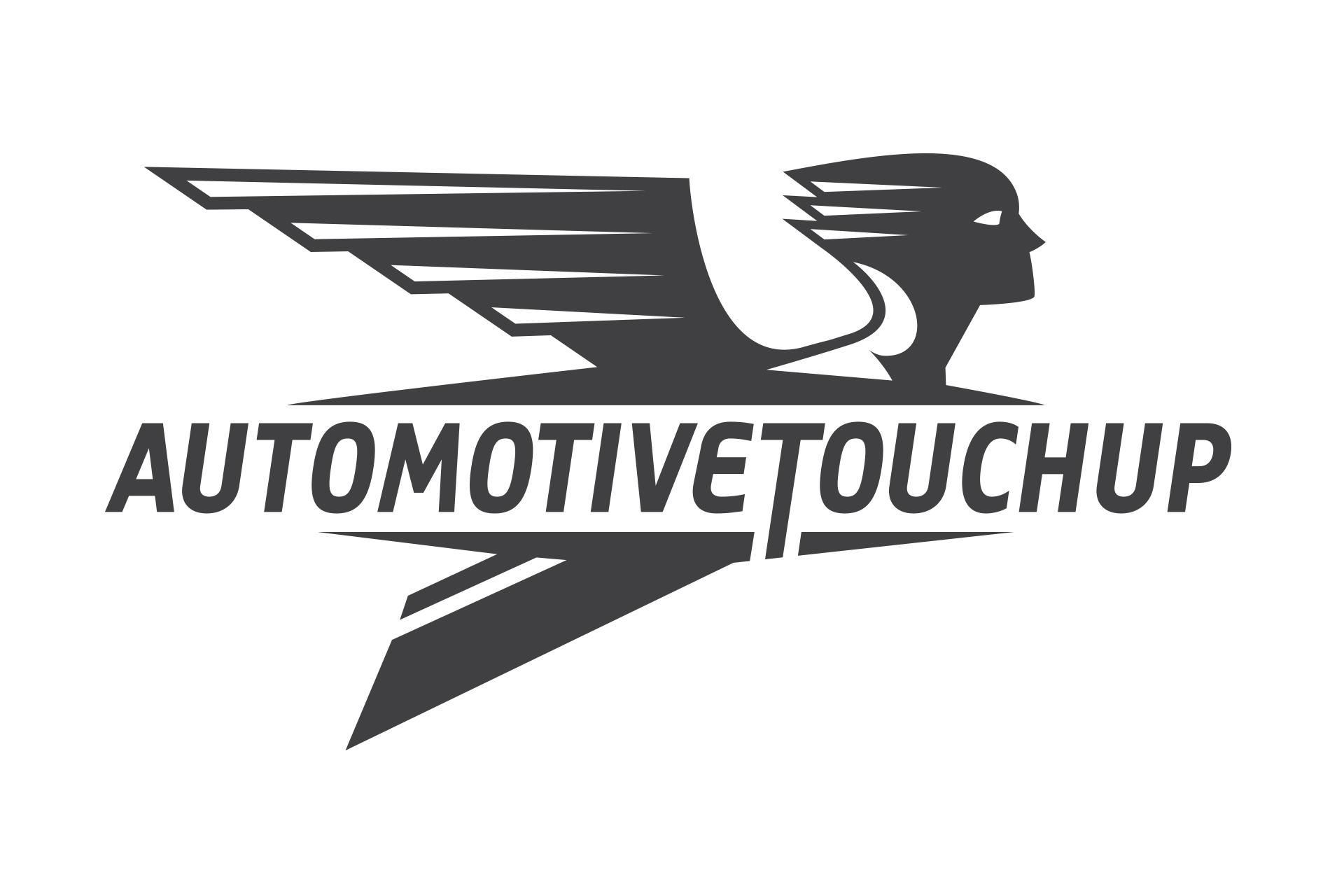 AutomotiveTouchup.com